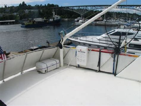 bananabelt boats yachts bananabelt boats archives page 4 of 5 boats yachts for