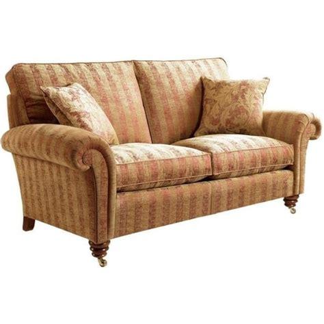 belvedere sofa duresta belvedere 2 5 seater sofa at smiths the rink harrogate