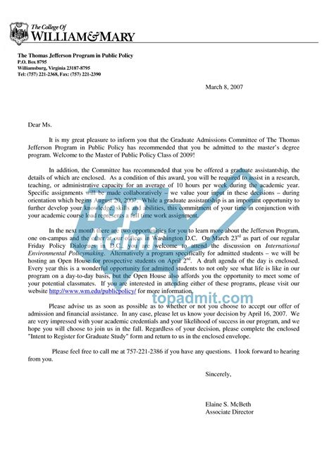 Recommendation Letter Mit Sle Mba Recommendation Letter F1gmat The Knownledge
