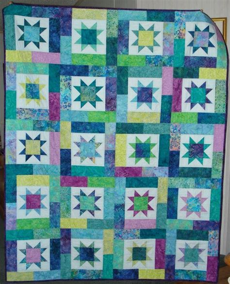name board pattern 194 best images about quilting board on pinterest names