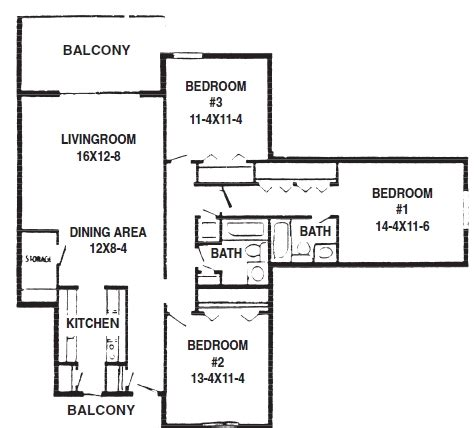 4 bedroom apartments in kissimmee fl in the bedroom review 28 images 786936180817 smackamack s product reviews buy