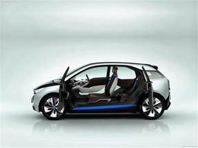 New Bmw Electric Car Price In India Bmw I3 2015 Photos Prices Specification Photos Review