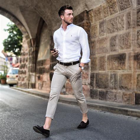 best edc prom looks for guys formal street styles for men 2018 guys street styles