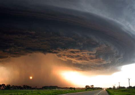 what is a hurricane l uragani etimologia formazione e classificazioni meteo web
