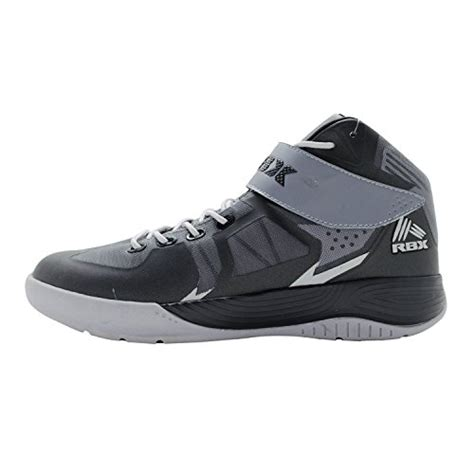 rbx shoes rbx sneakers 28 images s s rbx active boys athletic