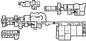 floor plans for country homes bkr floorplans services country house and estates