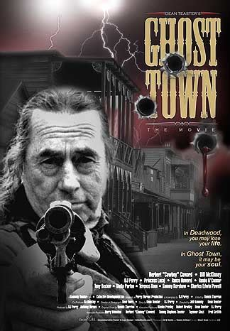 film ghost city watch ghost town the movie 2007 online free iwannawatch