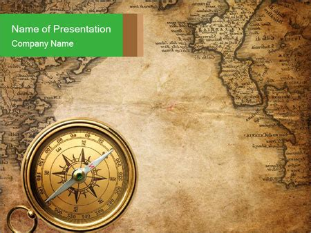 History Powerpoint Themes Jipsportsbj Info History Ppt Templates