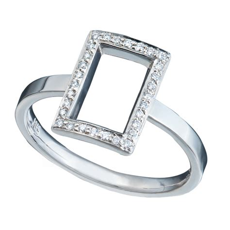Wedding Ring Designs And Prices by Top 73 Class Engagment Settings Ring Band Designs