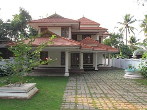 Kerala Home Design And Elevations kerala home design amp house plans indian amp budget models