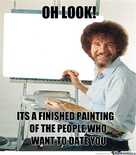 Painting Meme - painting by athletegurl98 meme center