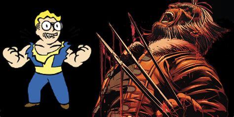 gli illuminati marvel marvel comics teasing fallout crossover screen rant