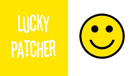lucky patcher how to use lucky patcher apk for android make app purchases