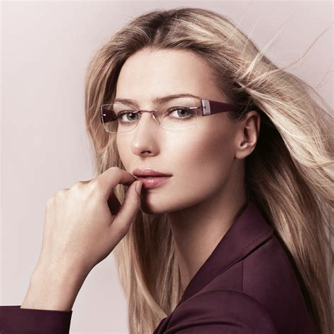 hairstyles to make glasses look good glasses styles fashion trends styles for 2014