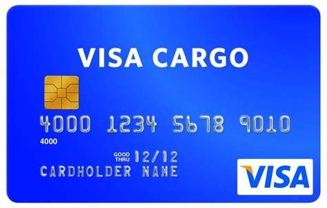 a cuanto aumento la tarjeta plan mas vida tarjetas visa vale newhairstylesformen2014 com