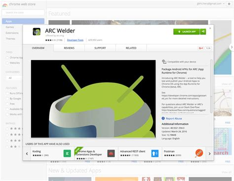 how to run android apps on chromebook can i use apps on my chromebook console