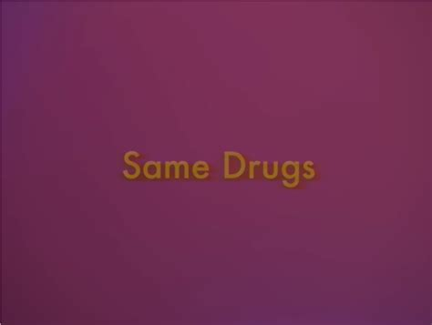 coloring book chance the rapper same drugs chance the rapper same drugs official brand