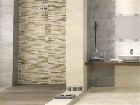 bathroom wall tiling ideas moderne badideen f 252 r fliesen archzine net