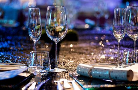 new year gala winter 2015 new year s gala dinner the