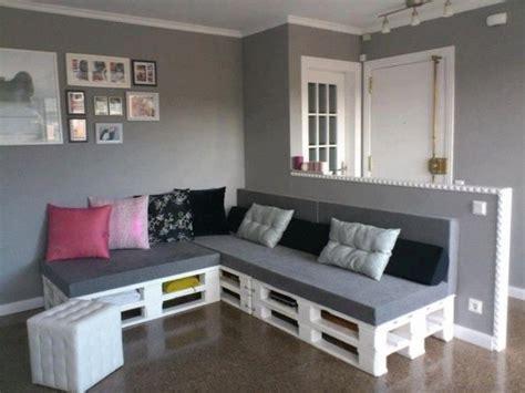 build living room furniture pallet living room furniture plans diy home decor