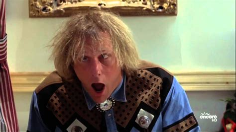 jeff daniels bathroom scene dumb and dumber toilet scene hd youtube