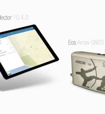 newlandgeo – gnss/gis applications, consulting and sales