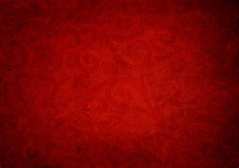 red pattern hd 4 designer red shading background 05 hd images