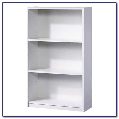 white 3 shelf bookcase 3 shelf white bookcase target bookcase home design