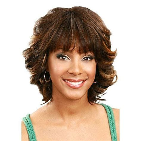 midway to short haircut styles 17 best images about hair on pinterest bobs windy