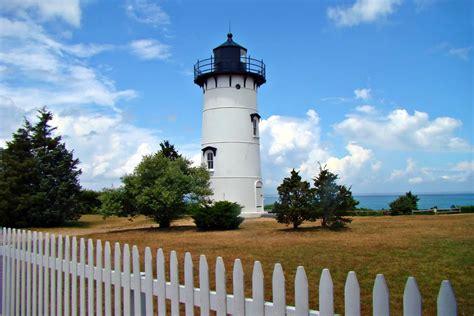 Chappaquiddick Lighthouse Tour Tour Gallery Mv Tours