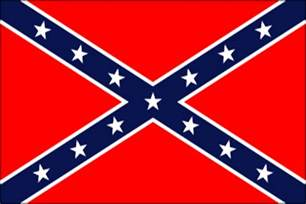 confederate colors confederate flag censorship confederaphobia eradication