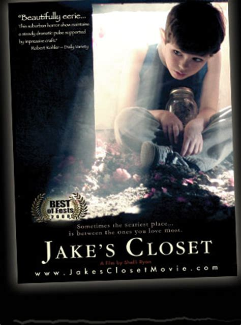 Jakes Closet by Jake S Closet A Powerful Depicting Parental