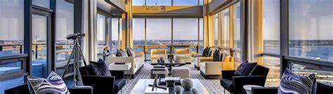luxury home design magazine circulation luxury home magazine publishing opportunities