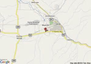 map of salida colorado area inn express salida salida deals see hotel
