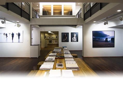 gallery design geffken miyamoto projects