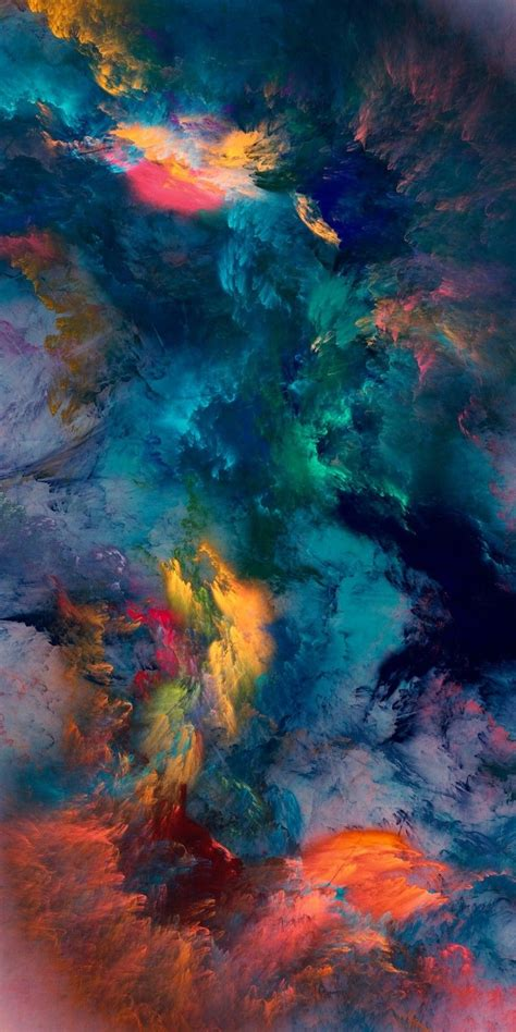 wallpaper iphone wallpaper art wallpaper iphone background 2018 iphone wallpaper