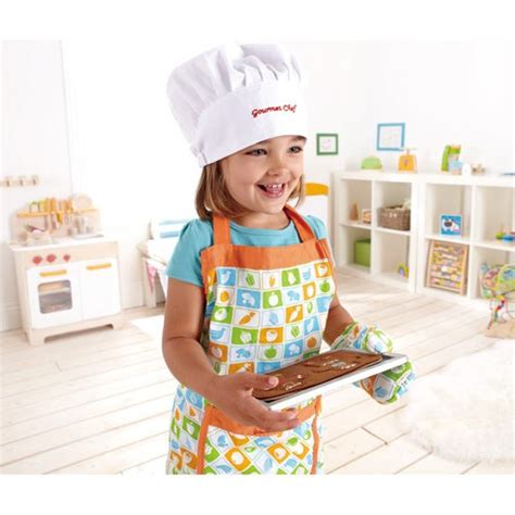 Book Review In Aprons By Alex Mattis by Apron Set Educational Toys Planet