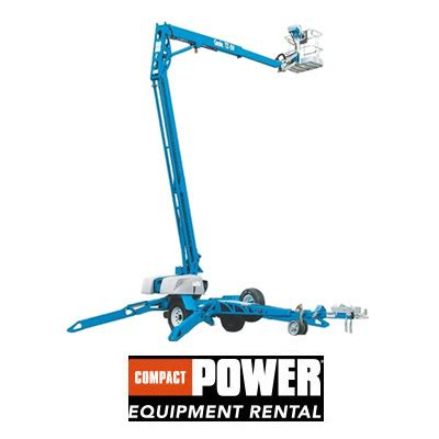 engine hoist autozone rental 2018 dodge reviews