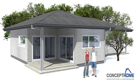 modern home design cost low cost modern house plan eco modern house plans modern