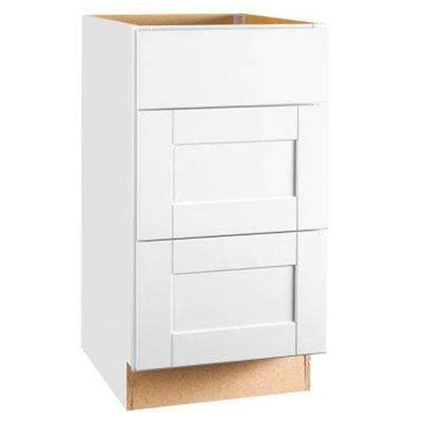 5 drawer kitchen base cabinet base kitchen cabinets cabinets cabinet hardware