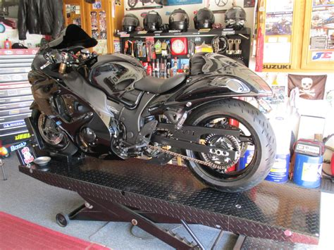 evil swing arm evil swing arms page 2 hayabusa owners group