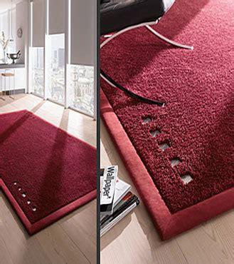 tappeti particolari tappeti particolari stunning tappeti bagno particolari