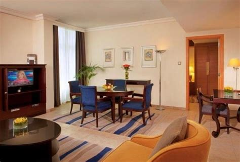 1 bedroom apartment for rent in abu dhabi 1 bedroom hotel hotel apartment to rent in beach rotana