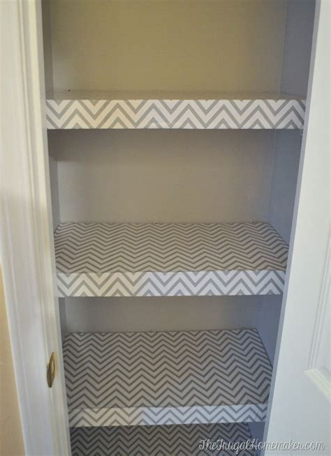 covering cabinets with contact paper 25 b 228 sta wire shelving id 233 erna p 229 pinterest