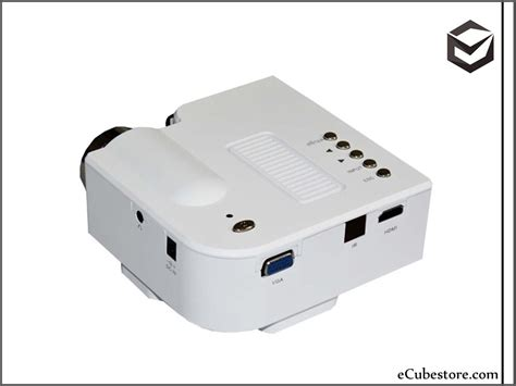 Led Projector Murah projector unic uc28 portable mini projector mini projector malaysia murah harga price