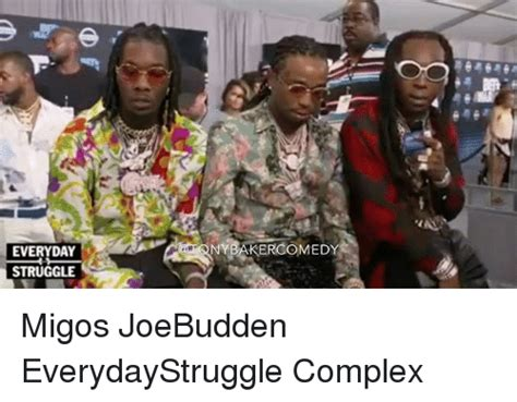 Migos Meme - 25 best memes about migos and memes migos and memes
