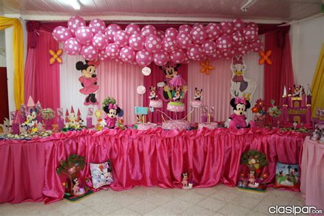 fotos de decoraciones de promociones decoraciones