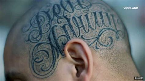 latin counts tattoo chicano culture gang ink is life and death on needles and