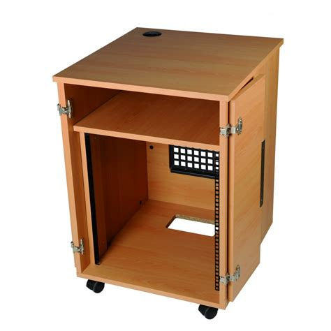 Education Cabinet by Woody Rack Cabinet Education Ref Erard Pro