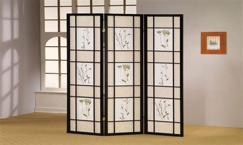 ceiling mount room divider wall dividers ideas room dividers sliding room dividers